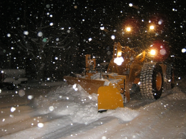 Snow_Removal_2