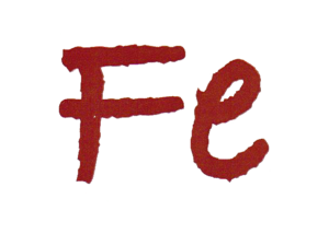 FE Community Calendar Logo Ironwood Michigan