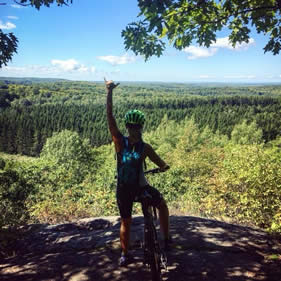 ironwood-michigan-mountain-biking