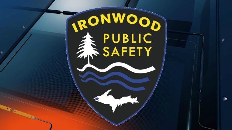 ironwood+public+safety+new+patch+2018